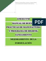 APORTE DE INFORME 12-01.docx