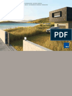 Brazo del porton.pdf