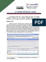SPSS_0103d.pdf