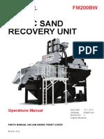 TWS FM200BW Operations Manual Revision 2 (en) (1).pdf