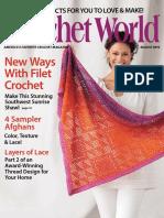 2019-08-04 Crochet World.Sanet.St.pdf