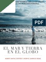 el-mar-y-tierra-en-el-globo.pdf