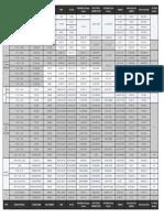 Base Material.pdf