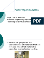 Mechanical properties DEFINITIONS.ppt