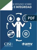 Etica-guía.pdf