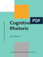 2018  Cognitive Rhetoric The Cognitive Poetics of Political Discourse.pdf