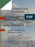 contaminacion Industrial.pptx