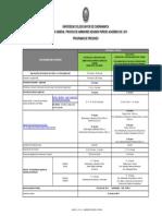 calendario admision pregrados 2014-2.pdf