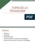 HISTORIA DE LA PEDAGOGÍA.pptx