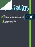 contratos .pdf
