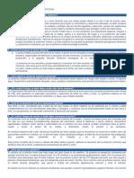 Preguntas lactancia materna .pdf