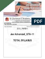 14-05-19_Sr.ICON_ALL_Jee-Adv(2013_P1)_GTA-11_QP.pdf