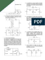 SEMINARIO CIRCUITOS II.docx