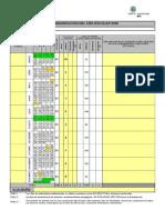 FORMATO DE CALENDARIZACION 2020 (1).xls