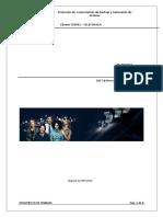 01-TERPEL_protocolo_de_pruebas_sede_Bogotá_DC_Ecopetrol_(Saturacion - Conmutacion - Agosto).doc