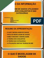 GESTÃO DA INFORMAÇÃO.pptx