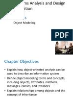 Chapter 6 - Object Modeling.pdf