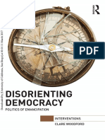 disorienting-democracy-2016.pdf