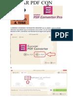 USAR ICECREAM PDF CONVERTER PDF.Byleo0037.pdf