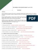 A ORAÇÃO DE UMA IGREJA E SEUS RESULTADOS.pdf