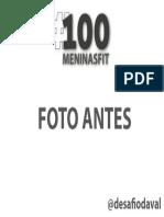 Antesplaca.pdf