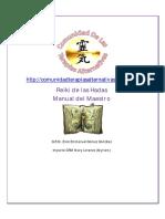 227109107-Manual-Reiki-Hadas.pdf