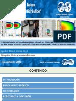 6P Comparación de Métodos Avanzados de Análisis de Curva de Declinación para la Estimación de Reservas de Petróleo en Reservorios Fracturados Hidráulicamente.pdf