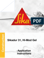 pres-cpd-Sikadur31HMGel-us.pdf