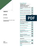 siemens-cp581-manual.pdf