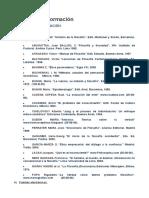 4.Fuentes de Informacion.odt