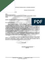 OFICIO RESPUESTA APDAYC.doc