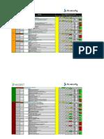 Matriz cumplimiento ISO27001_rellenado_enero_2011.pdf