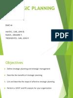 25-Strategic-Planning.pptx