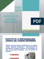 RESPONSABILIDAD JURÍDICA.pptx