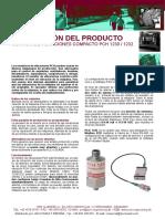 PCH_Monitor_1230.pdf