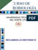 curso microbiologa.pdf