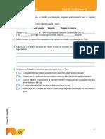teste cfQ ASA.pdf