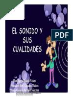 EL SONIDO MATERIAL.pdf