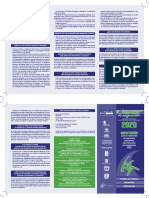 Triptico_2020.pdf