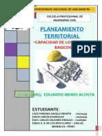 PLANEAMIENTO-FINAL.docx