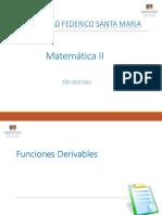 Zoom 01 Apunte de Clase Modulo1 Funcion Derivables (3).pptx