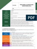 0060.piramide_alimentare.pdf