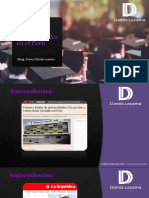 Fusión de universidades en el Perú.pdf