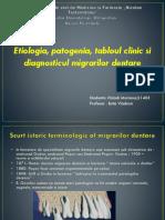 Paladi Mariana-Migrari-Dentare (1).pptx