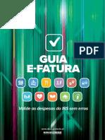 Guia E-Fatura - Janeiro 2020.pdf