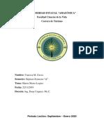 matriz marco logico imprimir.pdf