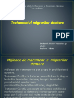 Uzunov VeaceslavMigrari-Dentare.pptx