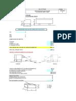 Anexo IPP-082 - Verificacion al volcamiento de trailers - Efecto Viento - OB279.pdf