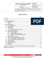 ppe-specification.pdf