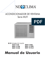 manual-de-usuario_CL20386-388_MUV-HE-HE2.pdf
